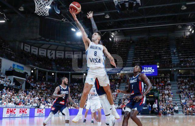 Las claves de Argentina para ser finalista del Mundial