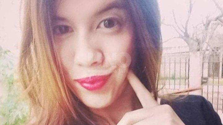 Se solicita información sobre el paradero de Jesica Lambert