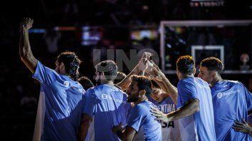 el equipo que le hace inflar el pecho al pueblo argentino