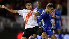 river buscar llegar a los cuartos de final de la copa argentina