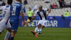 talleres y banfield quieren seguir adelante en copa argentina