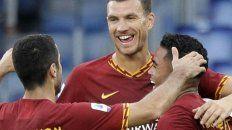 agenda agitada con choques interesantes en el inicio de la europa league