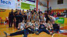 santa fe juega las semifinales del argentino u17 en ambas ramas