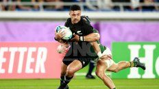festejaron los all blacks y los wallabies en japon
