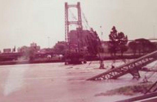 Imagen de archivo.