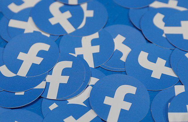 Facebook decidió ocultar la cantidad de like en las publicaciones