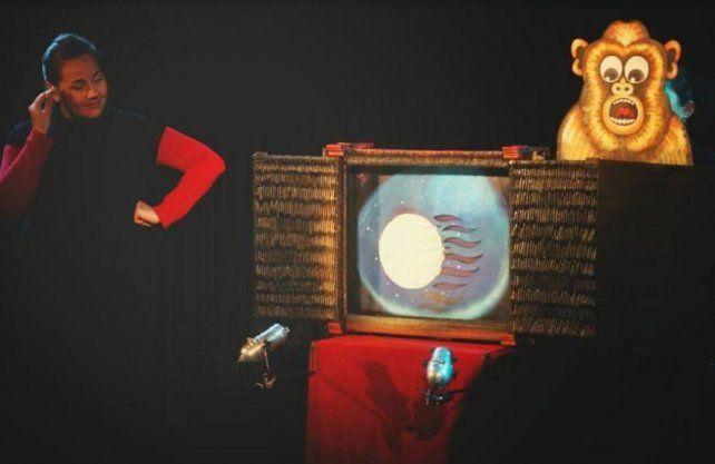 El Birri abre su Sala Popular de Teatro con el Titereré