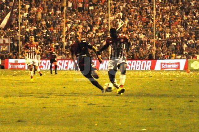 Unión tendrá siete debutantes en el Clásico