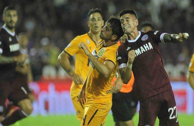 Central quiere cortar su serie de empates en La Fortaleza