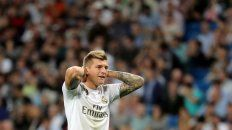 alemania tendra dos bajas de peso para enfrentar a argentina