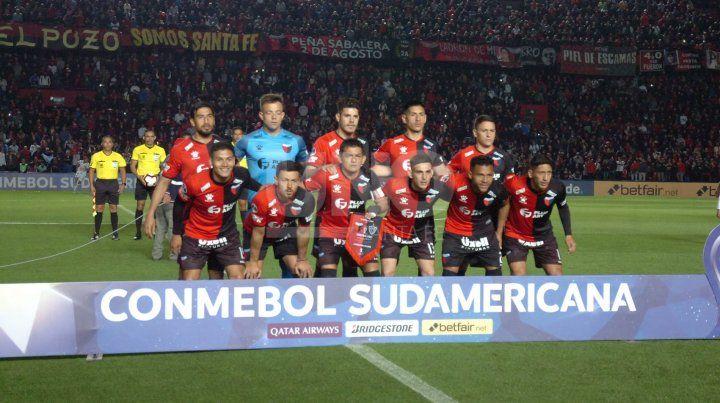 De los 17 partidos que habla Lavallén, ¿cuántos minutos disputó cada jugador de Colón?