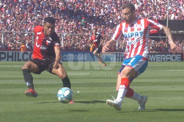 Bottinelli: Independiente del Valle es el mejor equipo de la Sudamericana