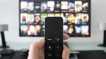 mira la oferta televisiva del jueves con muchos deportes