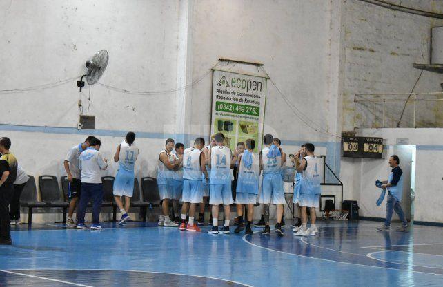 República del Oeste obtuvo el ascenso a la A1 del Torneo Oficial
