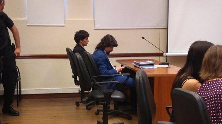 El kinesiólogo fue condenado a siete años de prisión por el abuso a una paciente