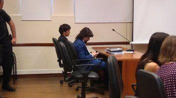 El kinesiólogo fue condenado a siete años de prisión por el abuso a una paciente, menor de edad.
