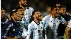 schneider desbanca a quilmes como sponsor de la seleccion argentina