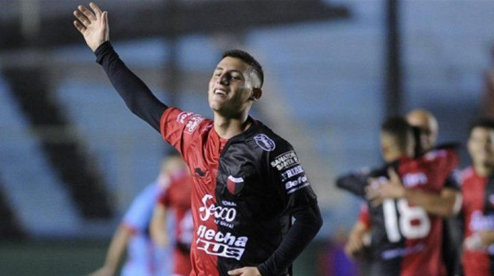 Superliga reprogramó el encuentro entre Colón y Arsenal en Sarandí