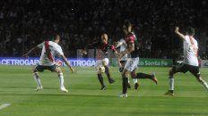 gran polemica por la posible fecha de las semifinales ante river