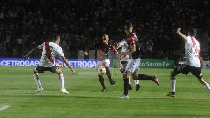 Gran polémica por la posible fecha de las semifinales ante River