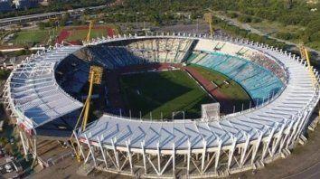 la copa sudamericana 2020 se definira en cordoba