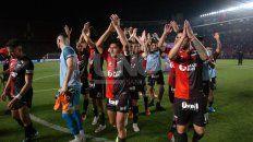 colon, entre los primeros 30 equipos mas valiosos del continente