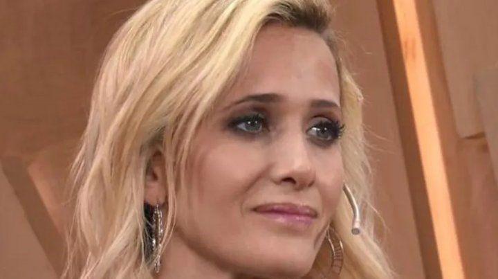 El infierno que vivió Julieta Prandi con su ex: celos, violencia psicológica y estafa