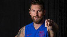 la polemica frase de messi sobre uno de los mayores errores de los argentinos