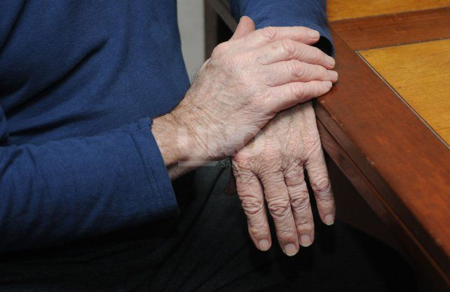 Hay seis residencias para ancianos que están clausuradas pero funcionan igual