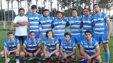 querandi rugby club apuesta a un seven nacional