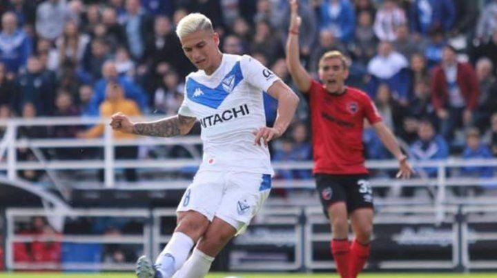 Vélez recibe a Huracán en duelo de entonados