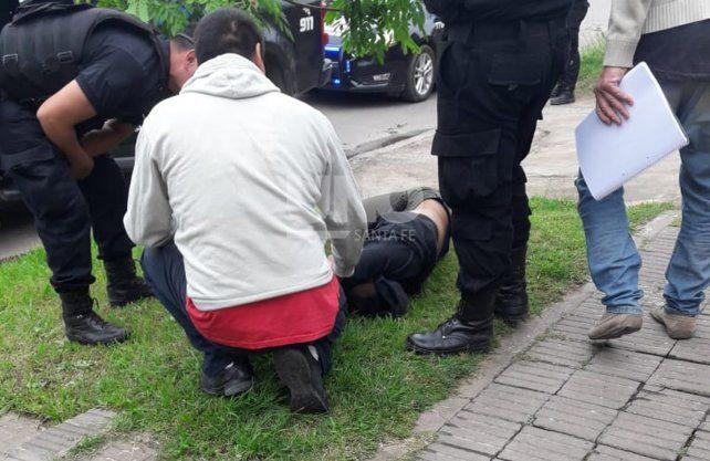 Imputaron al policía: Su accionar fue con alevosía y abusando de sus funciones