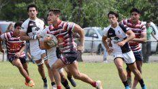 santa fe rugby va en busca de mas titulos