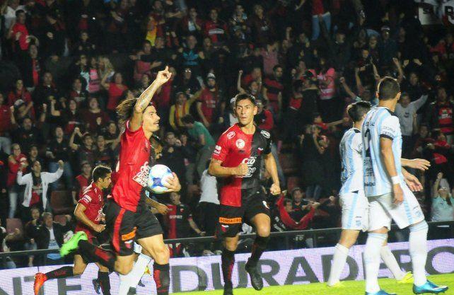 La gran misión de Colón: ganarle por primera vez en la élite a Atlético Tucumán