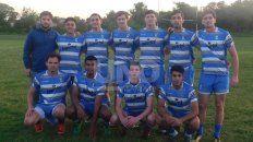 continua el seven de la union santafesina de rugby