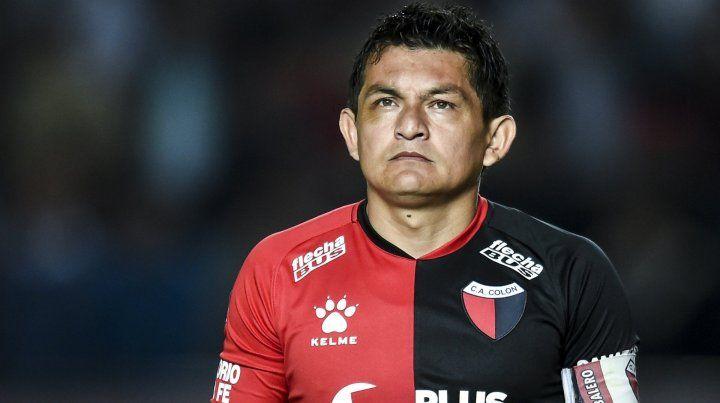Los motivos por los cuales Luis Rodríguez quiere volver a Tucumán