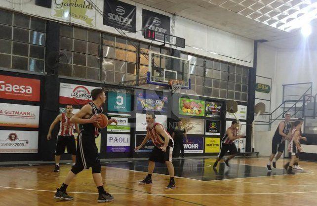 Alma y Colón (SJ) definen el primer finalista del Torneo Oficial