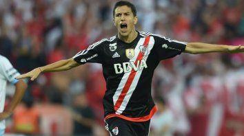 la copa argentina se definira nuevamente en mendoza