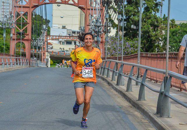 Se viene una nueva edición de la Maratón Apul Nelso Farina