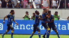 independiente del valle quedo eliminado en el torneo ecuatoriano