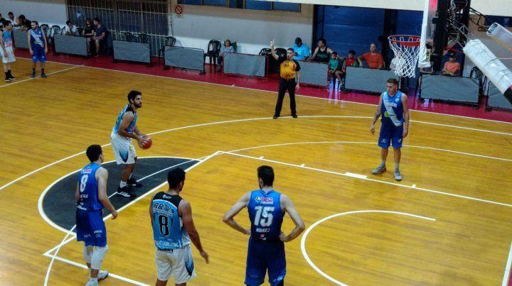 Rivadavia y Almagro, con el pie izquierdo en la 3ª fecha de la Copa Santa Fe
