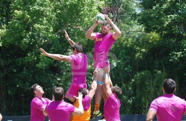 Jaguares se presentará en Mar del Plata