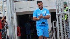 el futbol peruano de luto por la muerte de un reconocido jugador