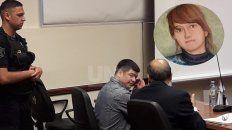 caso brondino: 20 anos a uno de los homicidas