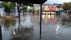 el municipio no cumplio con los protocolos de emergencia