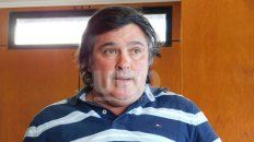 hector salva sera el head coach del crai