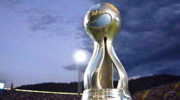 mira los 77 equipos que disputaran la copa argentina 2020
