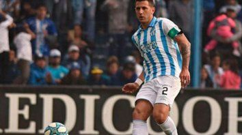 atletico tucuman puso fecha limite para negociar con bianchi