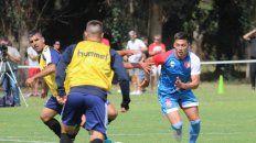 union empato sin goles ante quilmes en su segundo amistoso