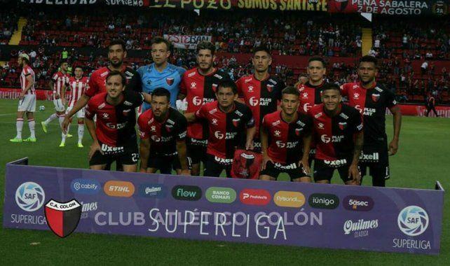 Un equipo de la MLS viene a la carga por un titular de Colón